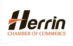 Herrin Chamber of Commerce