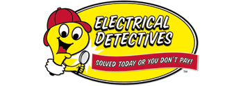 Electrical Detectives